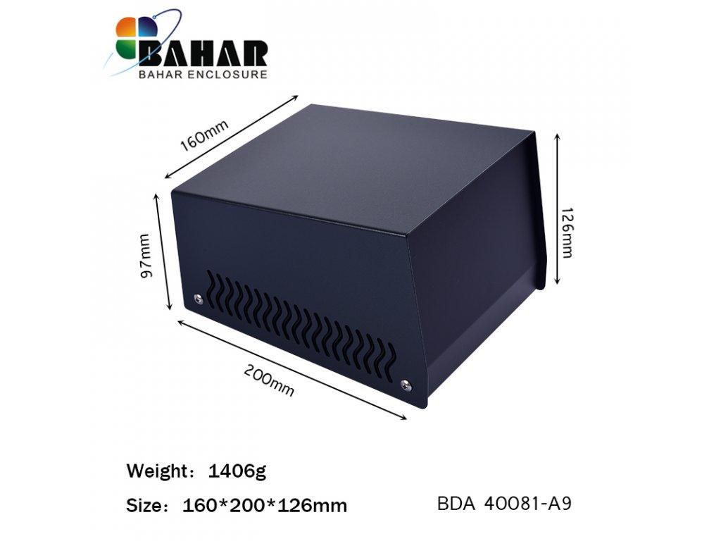 BDA 40081 A9 1