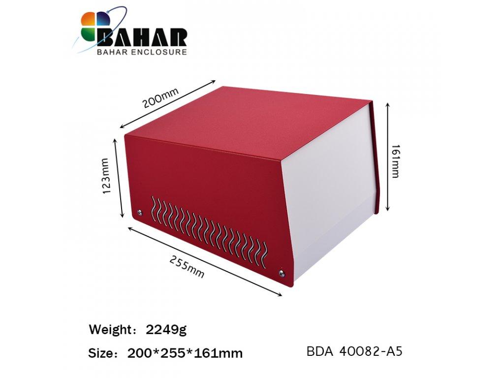 BDA 40082 A5 1