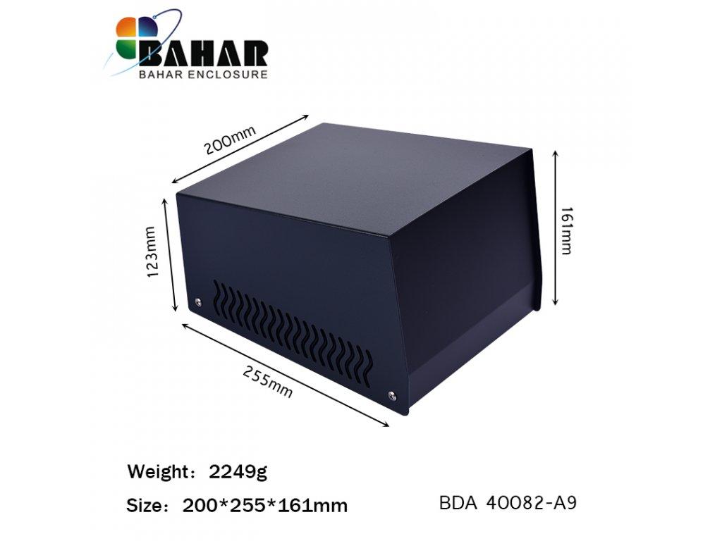 BDA 40082 A9 1