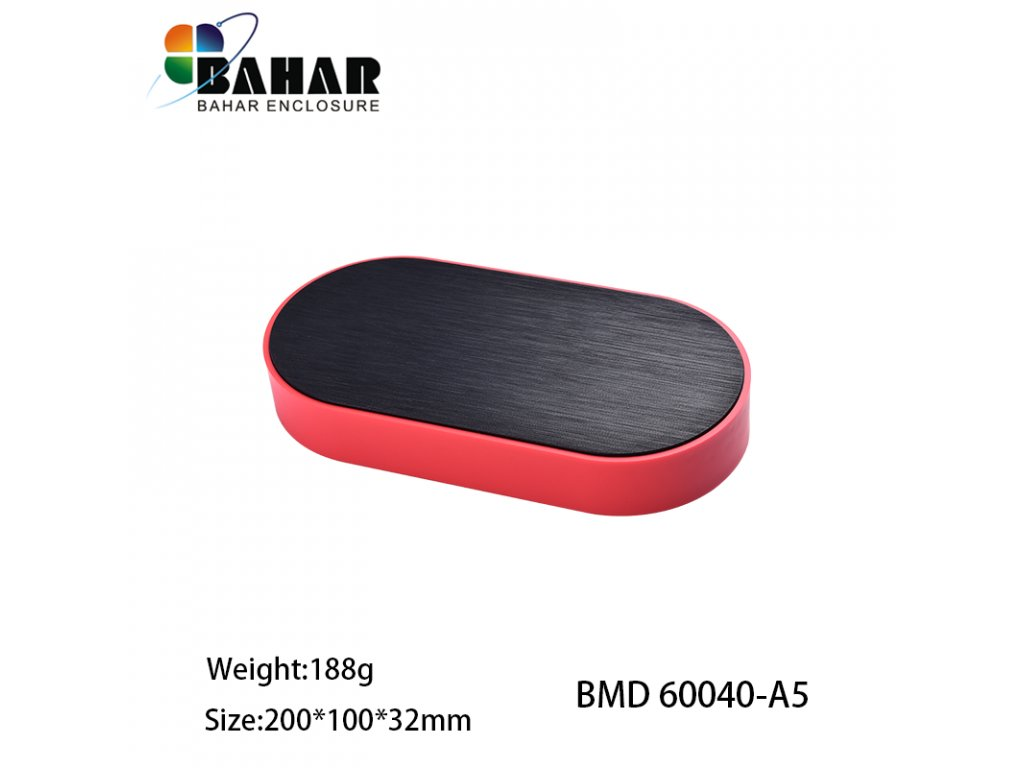 BMD 60040 A5 1