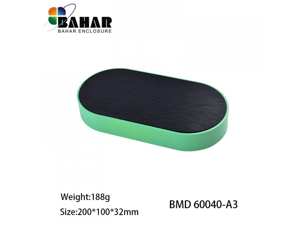 BMD 60040 A3 1