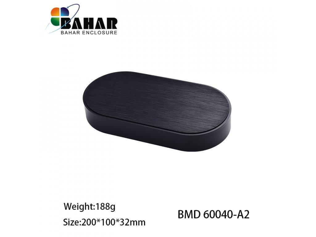 BMD 60040 A2 1