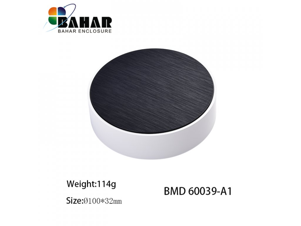 BMD 60039 A1 1
