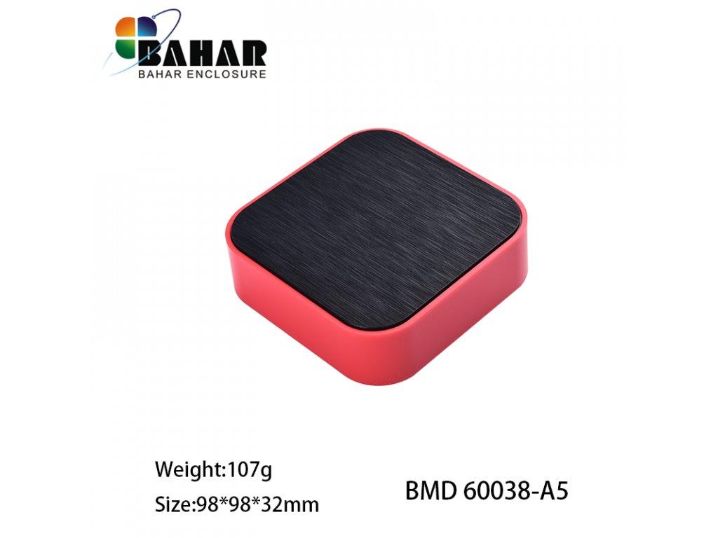 BMD 60038 A5