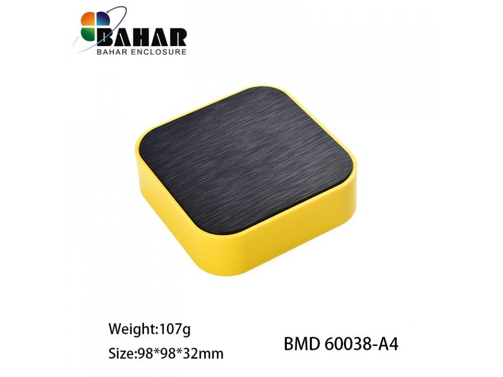 BMD 60038 A4