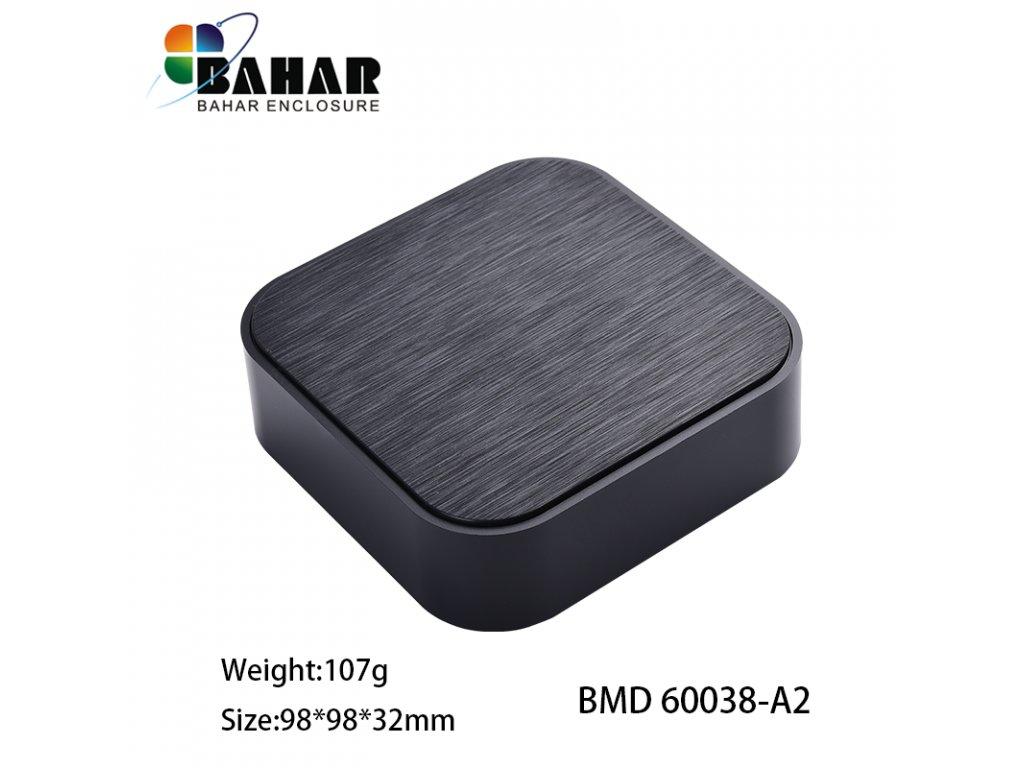 BMD 60038 A2 1