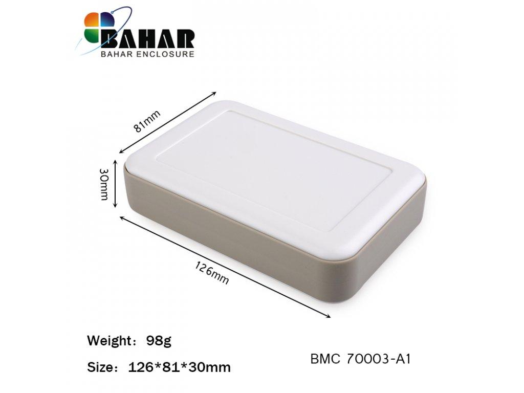 BMC 70003 A1 1