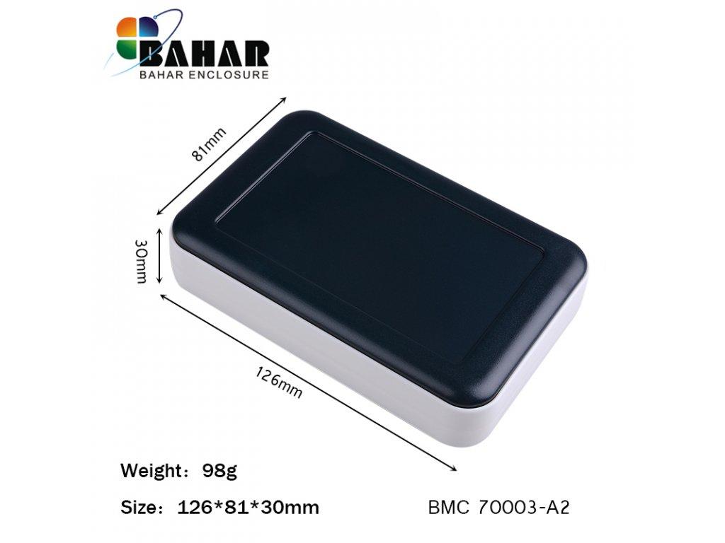 BMC 70003 A2 1