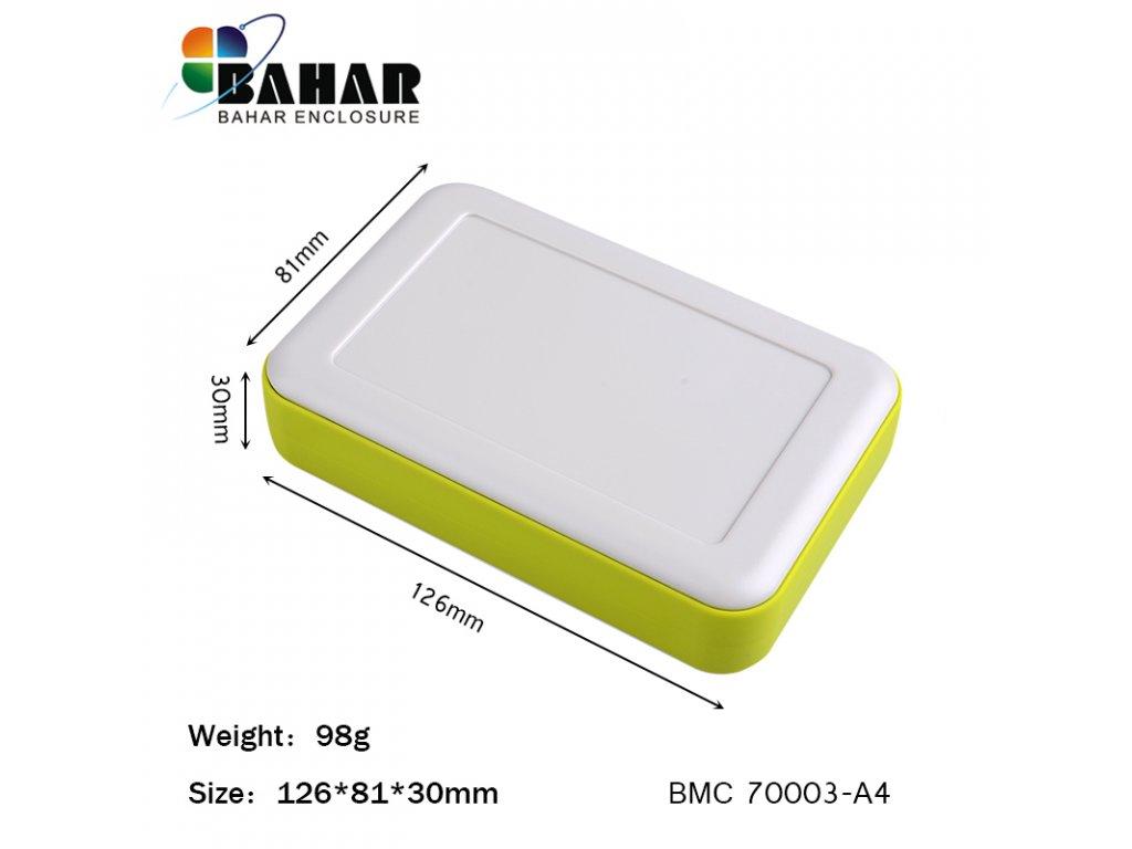 BMC 70003 A4 1