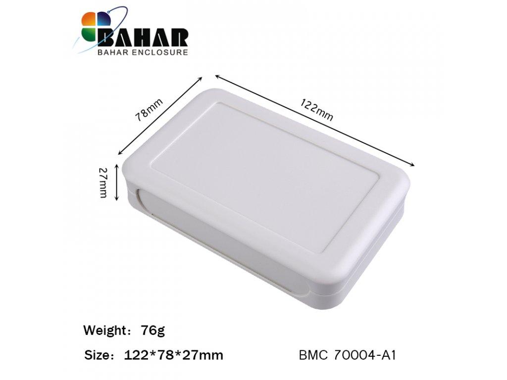 BMC 70004 A1 1