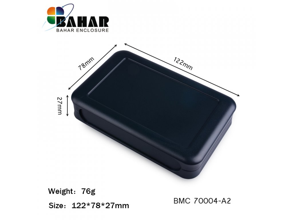 BMC 70004 A2 1