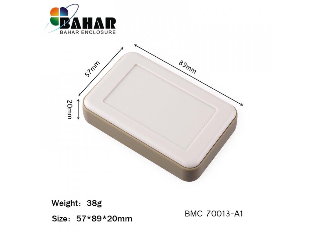 BMC 70013 A1 1