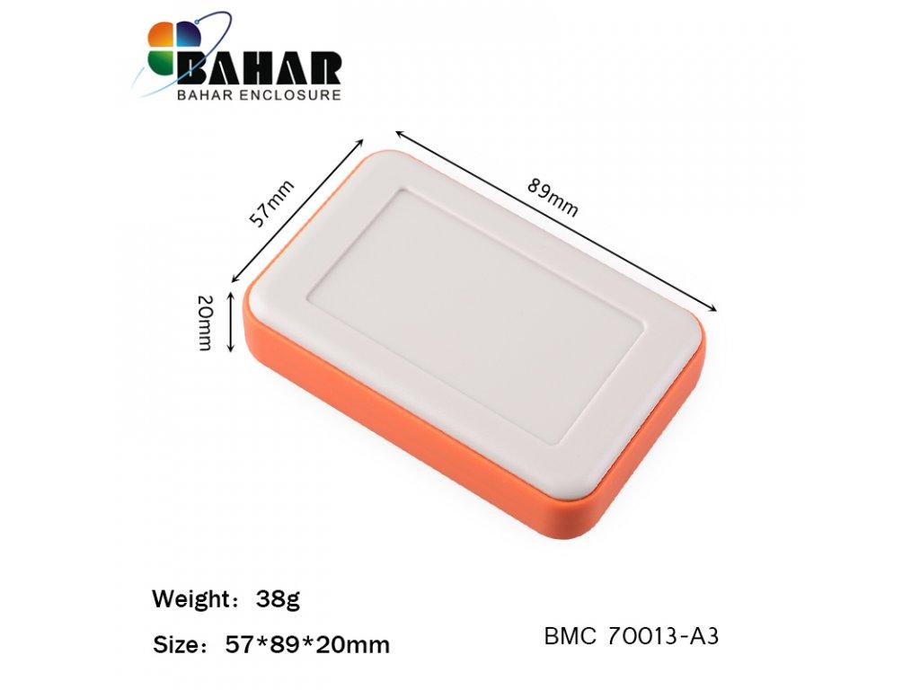 BMC 70013 A3 1