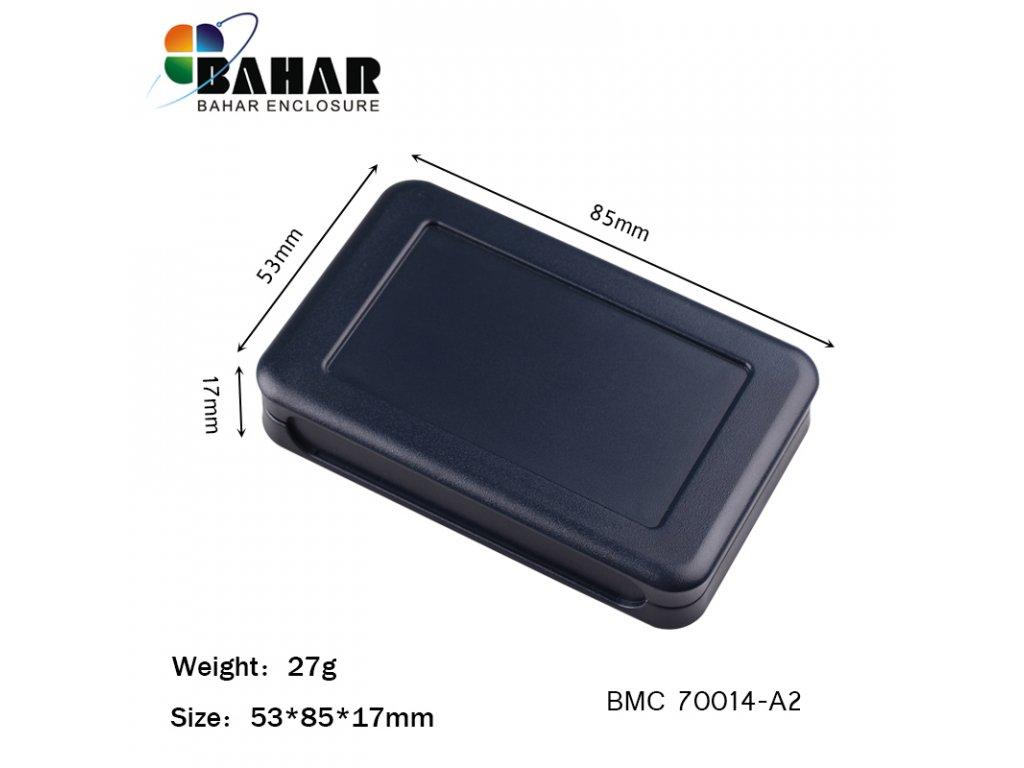BMC 70014 A2 1