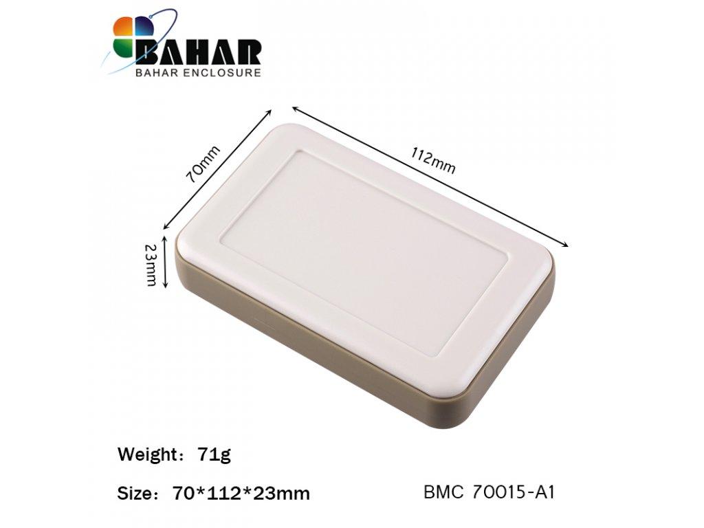 BMC 70015 A1 1