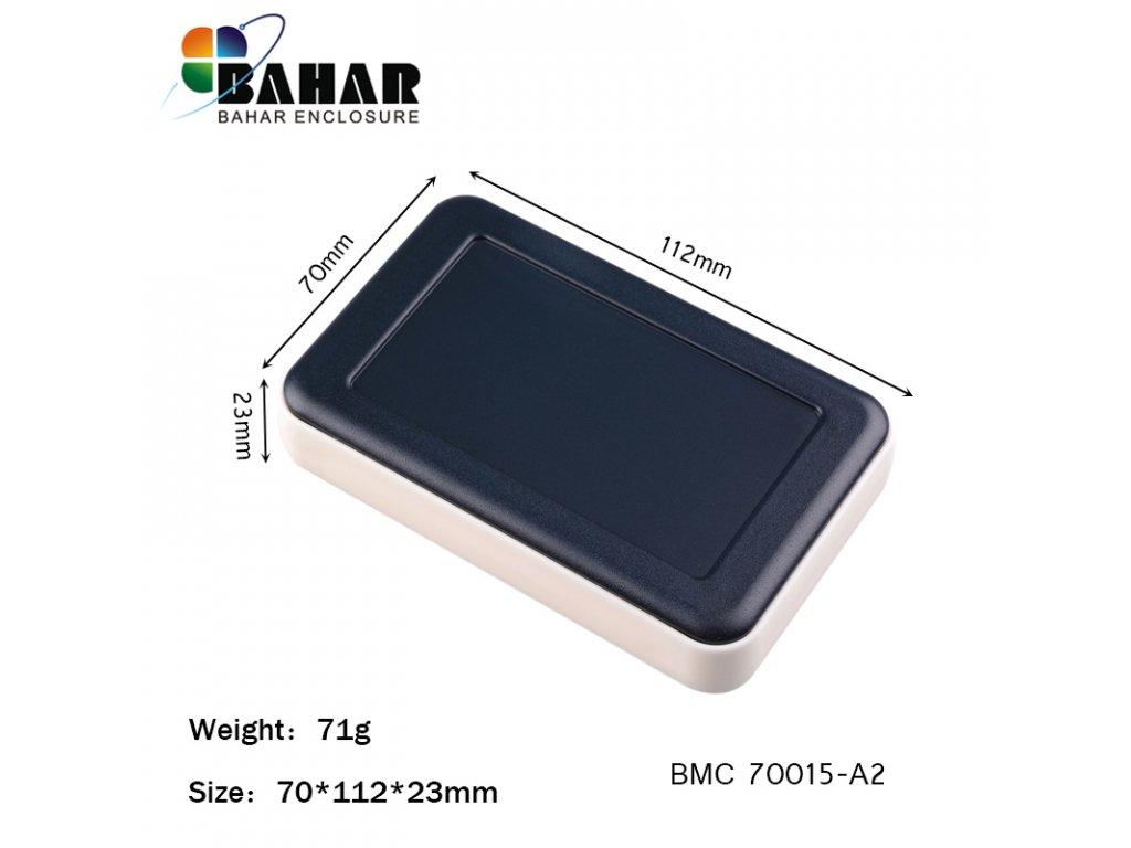 BMC 70015 A2 1