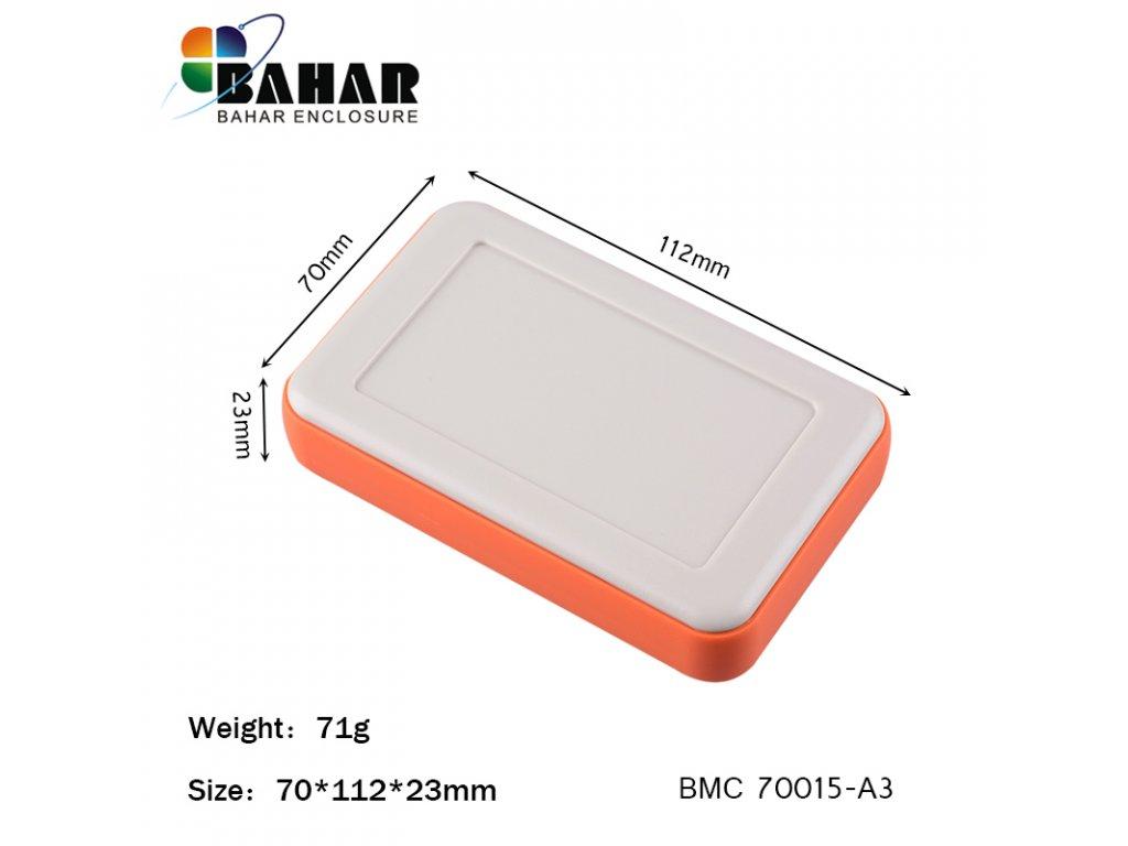 BMC 70015 A3 1
