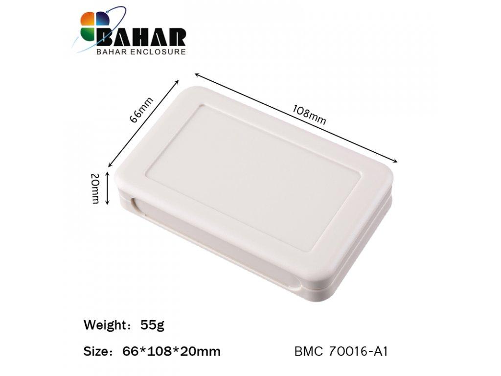 BMC 70016 A1 1