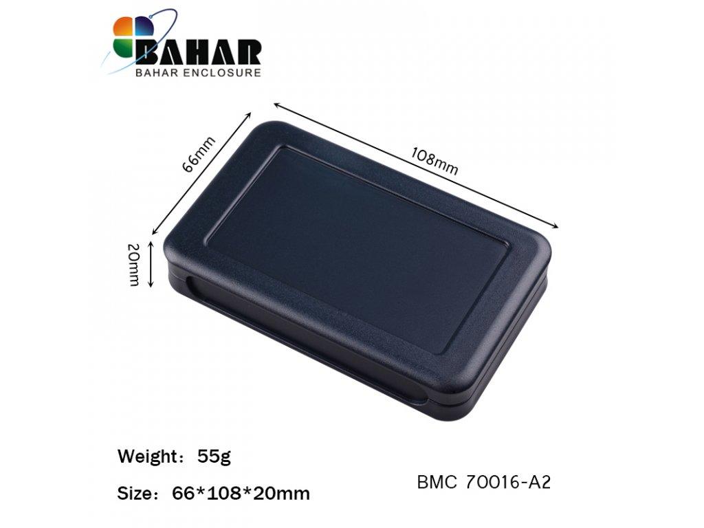 BMC 70016 A2 1