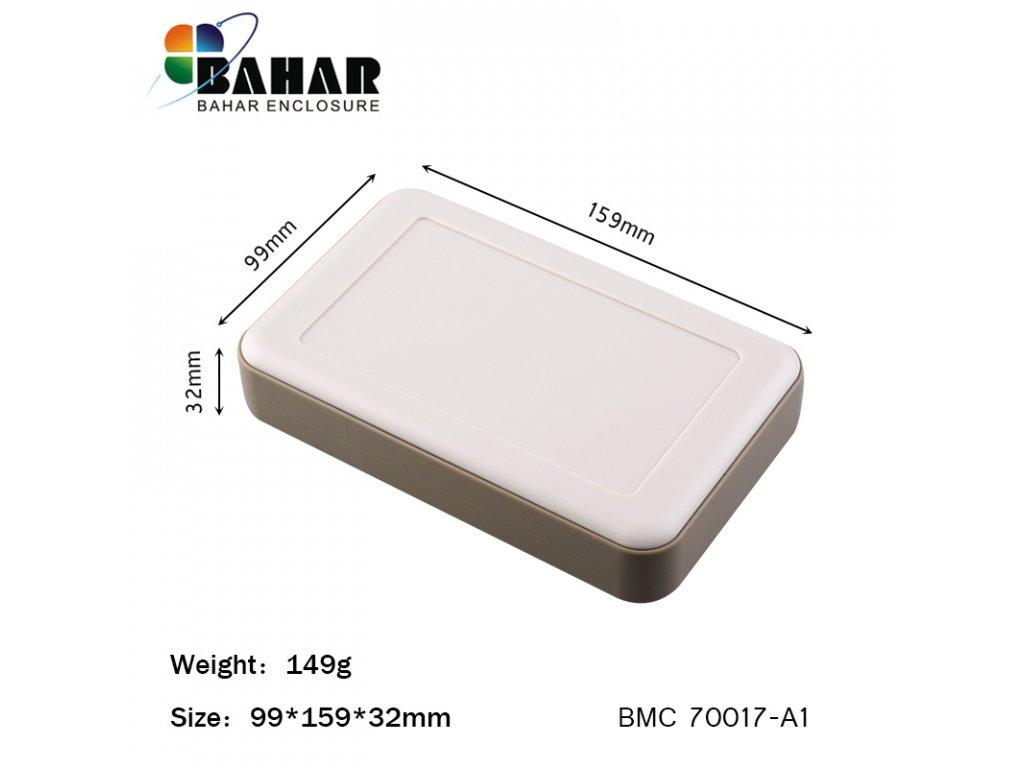 BMC 70017 A1 1