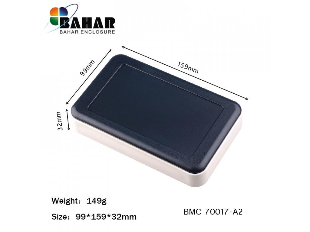 BMC 70017 A2 1