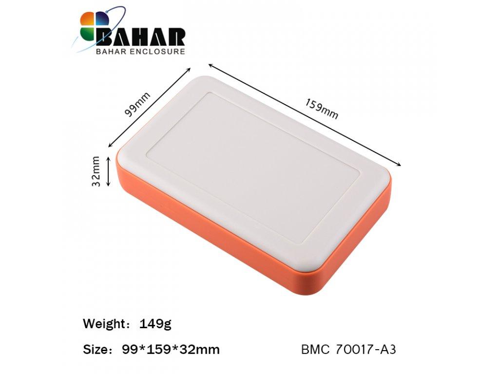 BMC 70017 A3 1