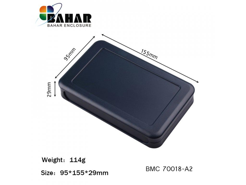 BMC 70018 A2 1