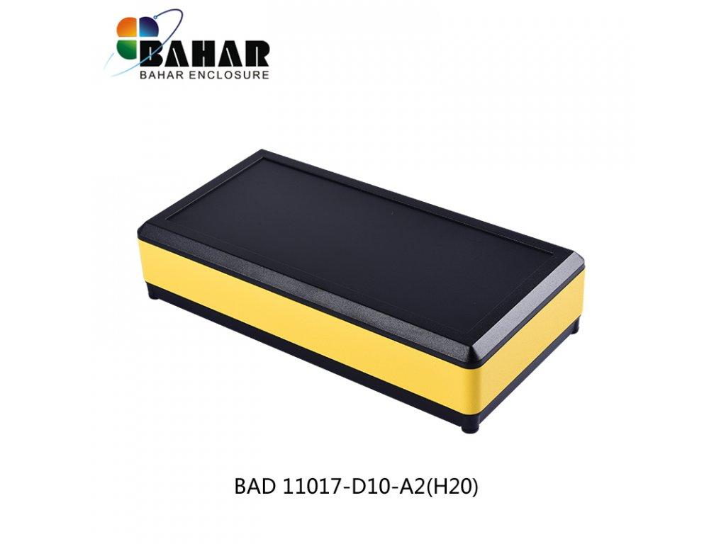 BAD 11017 D10 A2(H20) 1