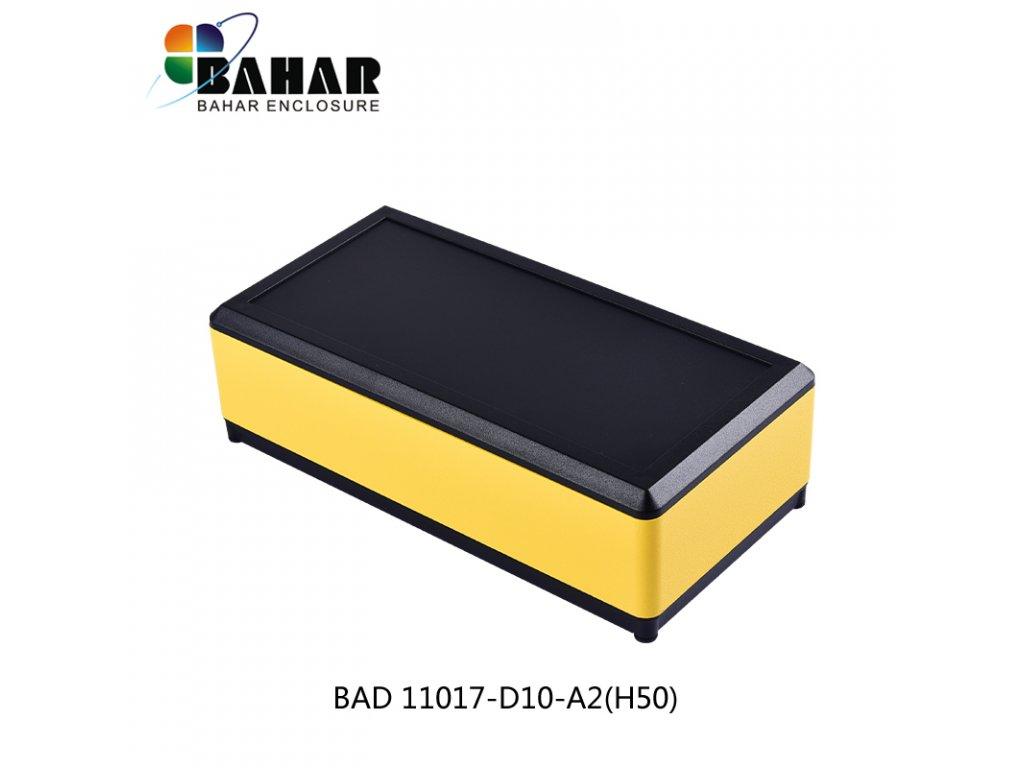 BAD 11017 D10 A2(H50) 1