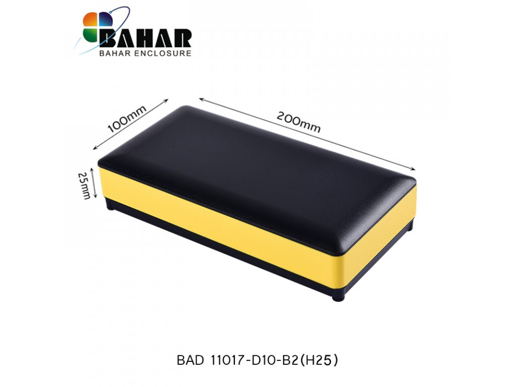 BAD 11017 D10 B2(H25) 1