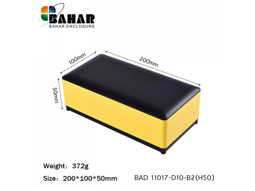 BAD 11017 D10 B2(H50) 1