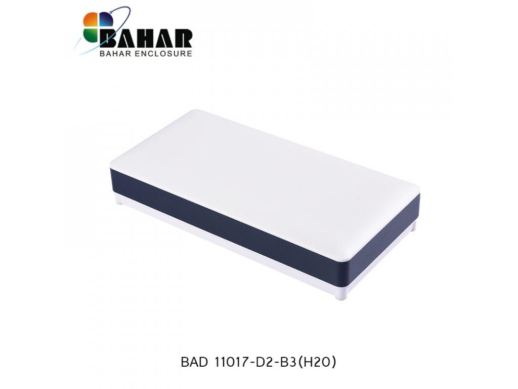 BAD 11017 D2 B3 (H20) 1