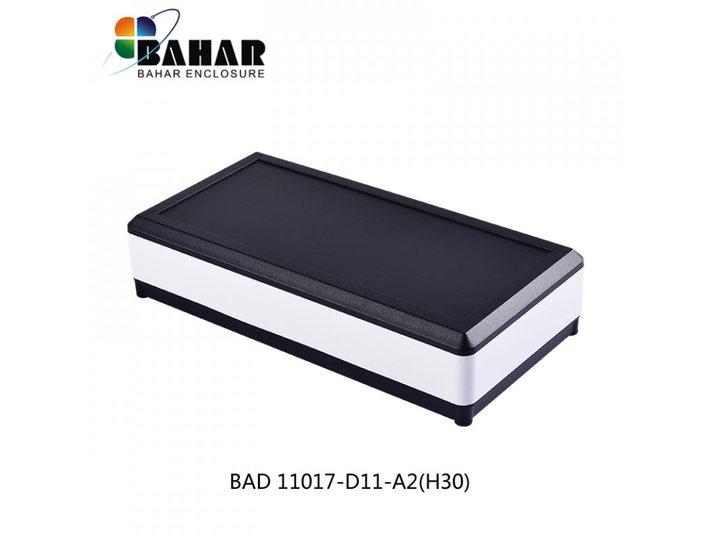 BAD 11017 D11 A2 (H30) 1