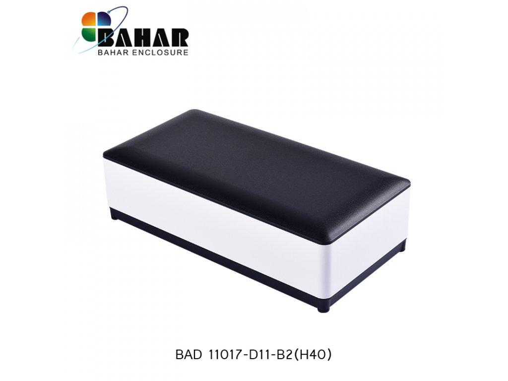 BAD 11017 D11 B2 (H40) 1