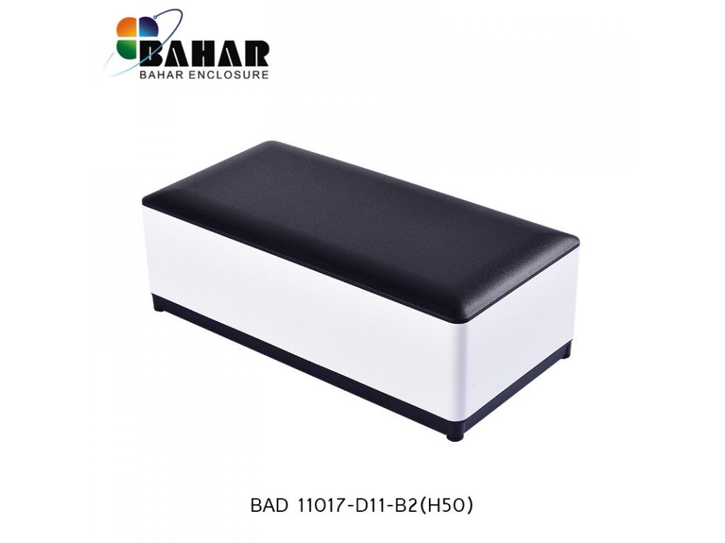 BAD 11017 D11 B2 (H50) 1