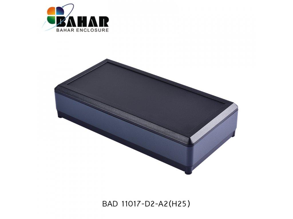 BAD 11017 D2 A2 (H25) 1