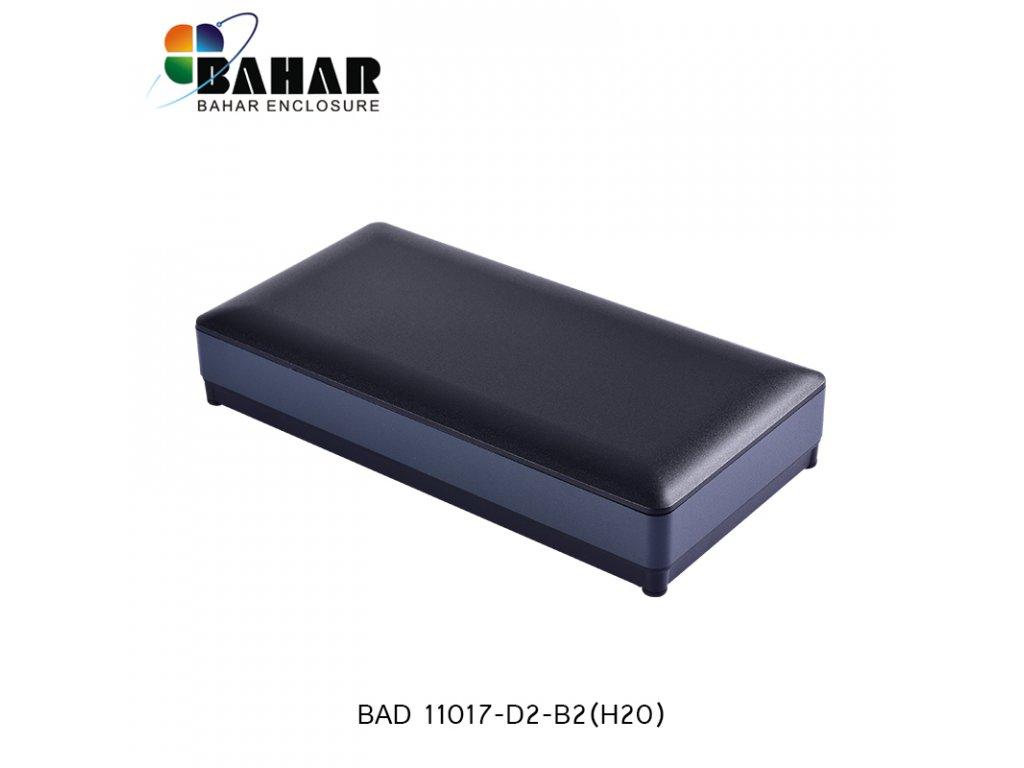 BAD 11017 D2 B2 (H20) 1