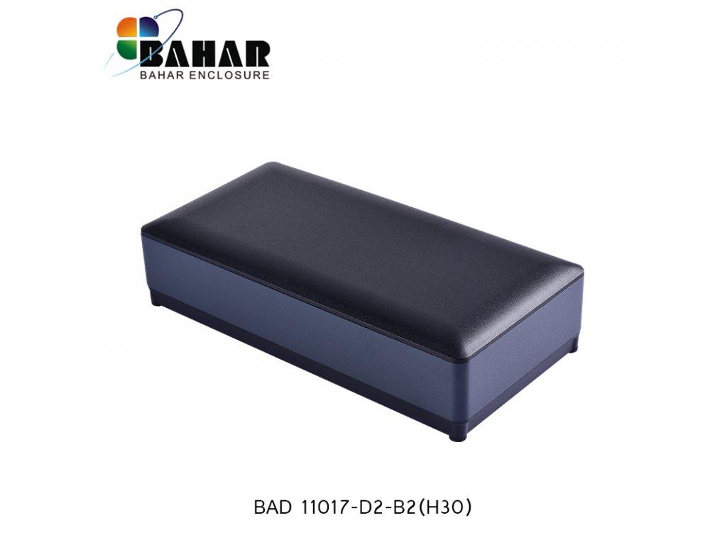 BAD 11017 D2 B2 (H30) 1