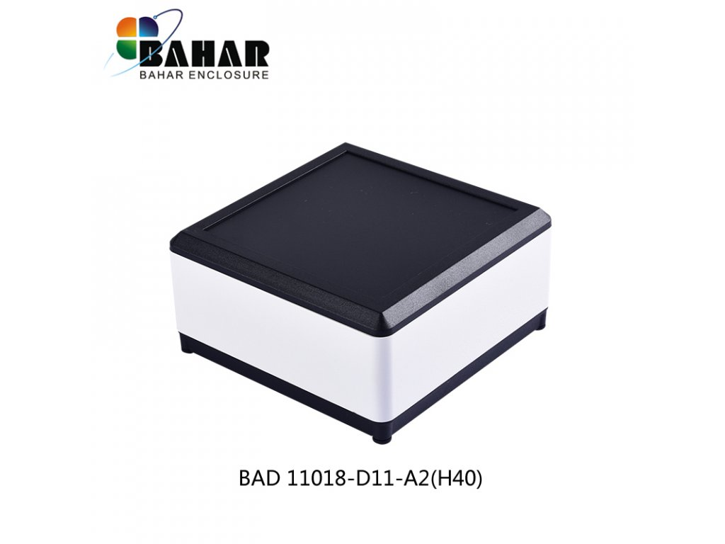 BAD 11018 D11 A2(H40) 1