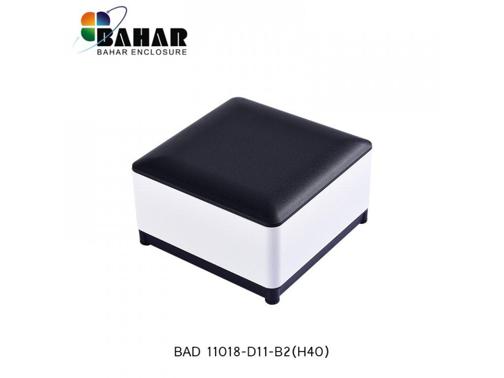 BAD 11018 D11 B2(H40) 1