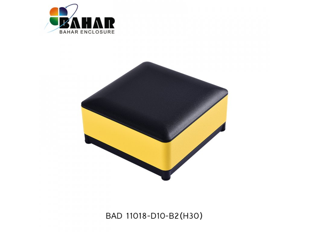 BAD 11018 D10 B2(H30) 2