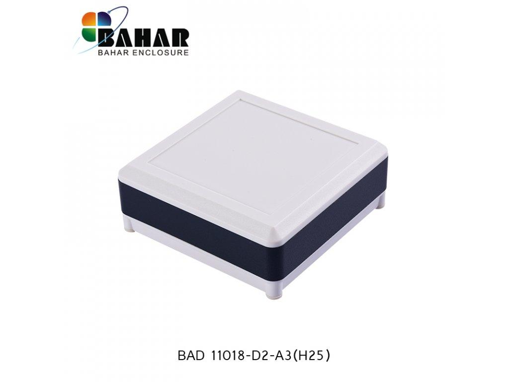 BAD 11018 D2 A3(H25) 1