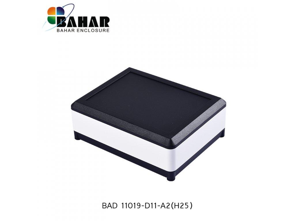BAD 11019 D11 A2(H25) 1