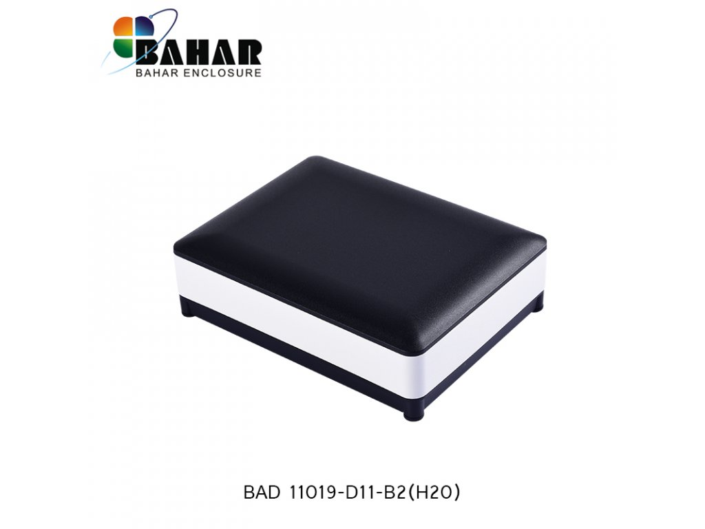 BAD 11019 D11 B2(H20) 1