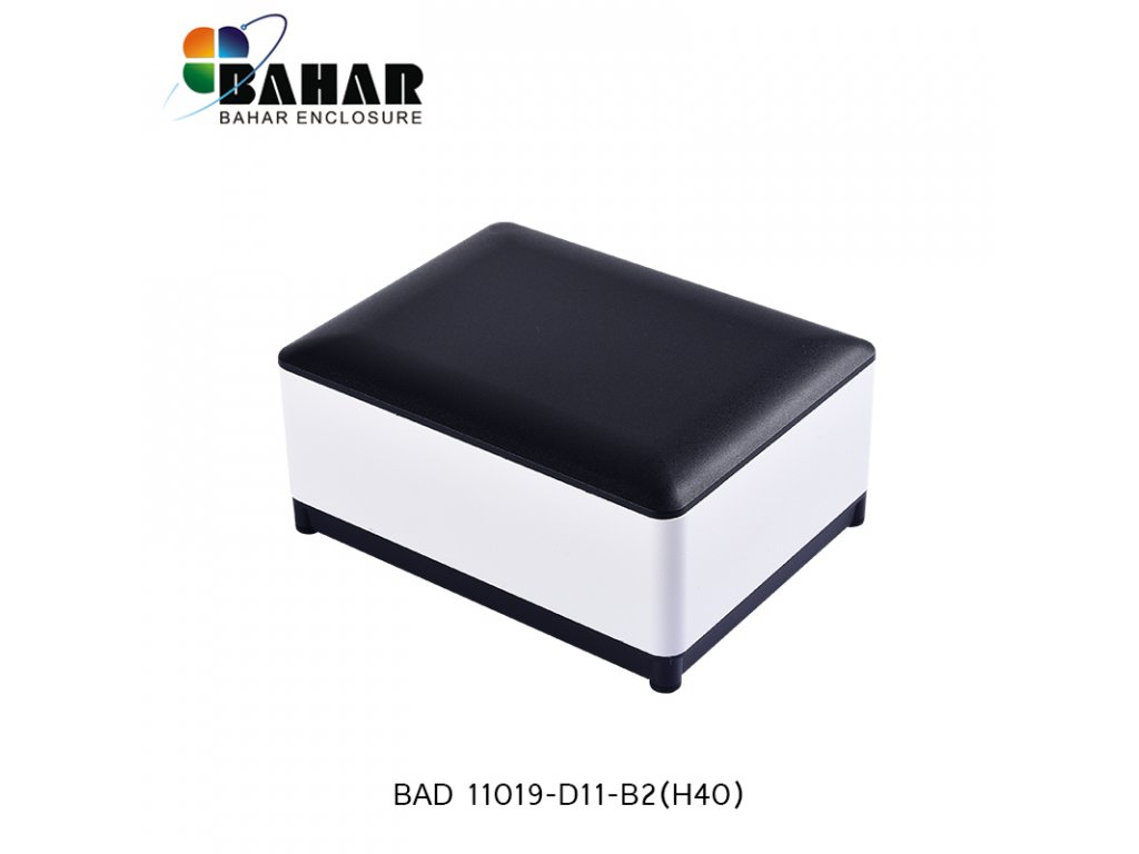BAD 11019 D11 B2(H40) 1