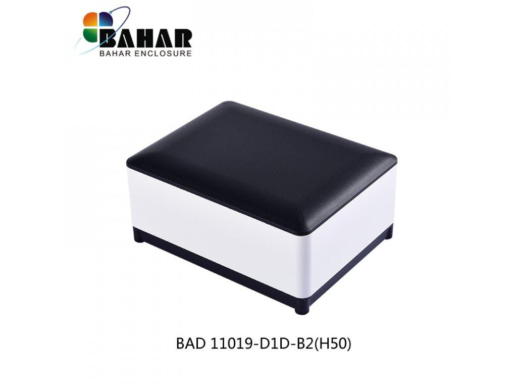 BAD 11019 D11 B2(H50) 1