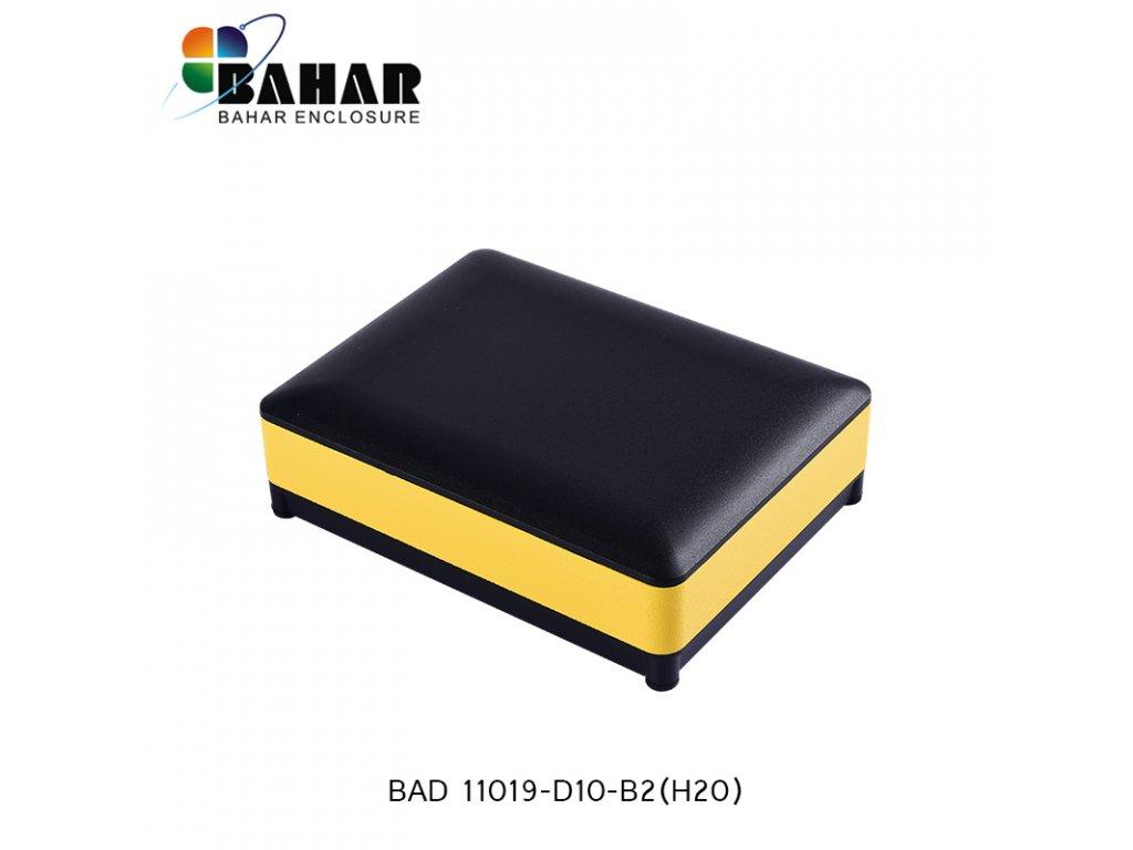 BAD 11019 D10 B2(H20) 2