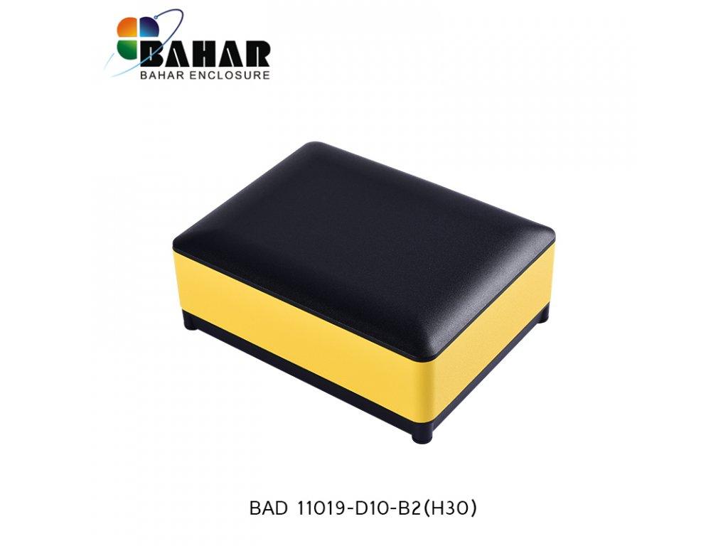 BAD 11019 D10 B2(H30) 2