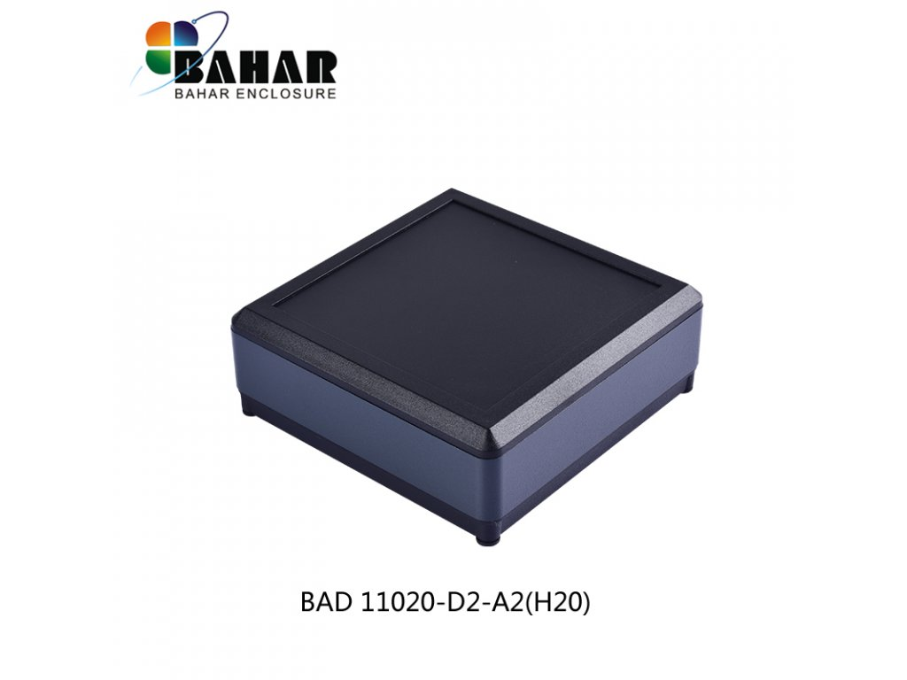 BAD 11020 D2 A2(H20) 1