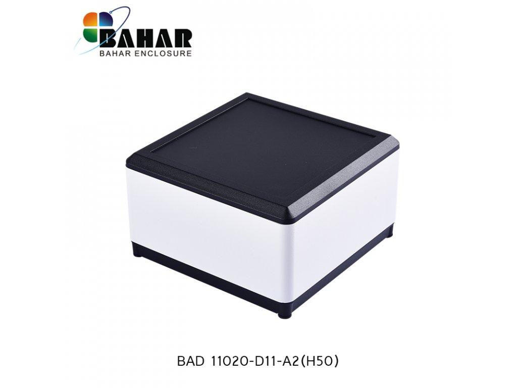 BAD 11020 D11 A2(H50) 1